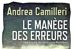 Irrésistible Camilleri