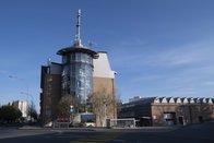 La Haute Ecole d'ingénierie et d'architecture de Fribourg fête ses 125 ans