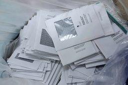 Votations fédérales: deux non et un oui à Fribourg