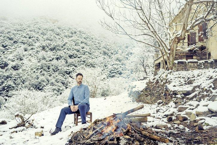 Les chants du réchauffement