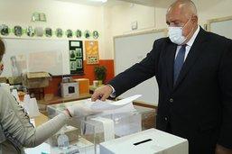 La Bulgarie dans l'incertitude face à un Parlement morcelé