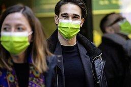 Les Verts rabotent leurs ambitions