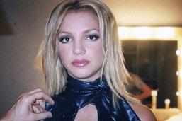 Qui veut la peau de Britney?