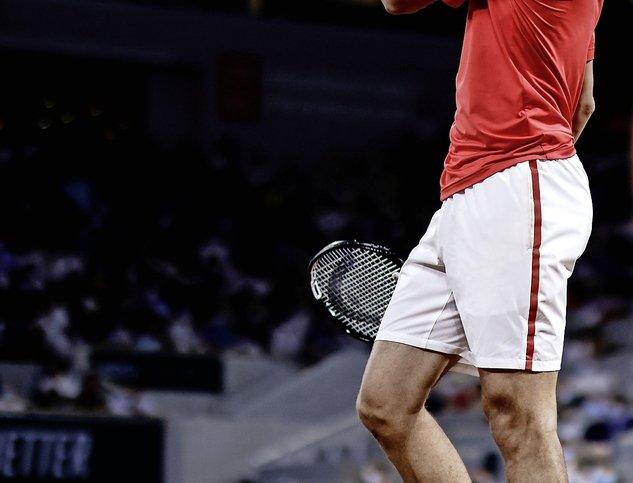 Djokovic et Nadal au rendez-vous