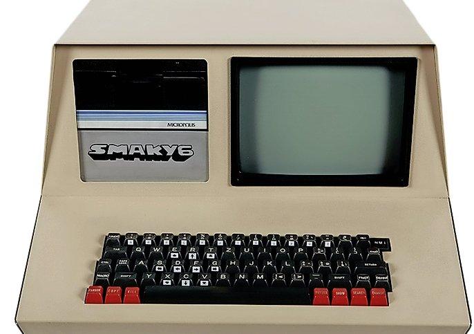 Où l'informatique retrouve la mémoire