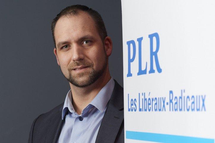 Pas de candidat du Centre pour la préfecture