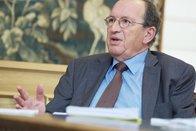 Philippe Virdis est décédé
