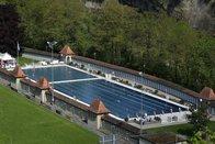 Une zone de loisirs joue les prolongations à Fribourg