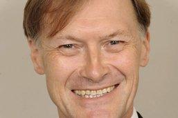 Député conservateur britannique poignardé à mort, pays sous le choc