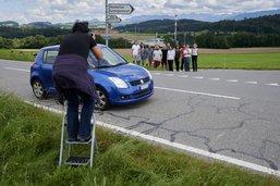 L'ATE Fribourg est déterminée à se battre